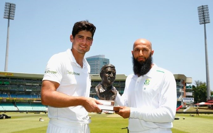Photo of 1st Test Match South Africa vs England Live Score Ball By Ball