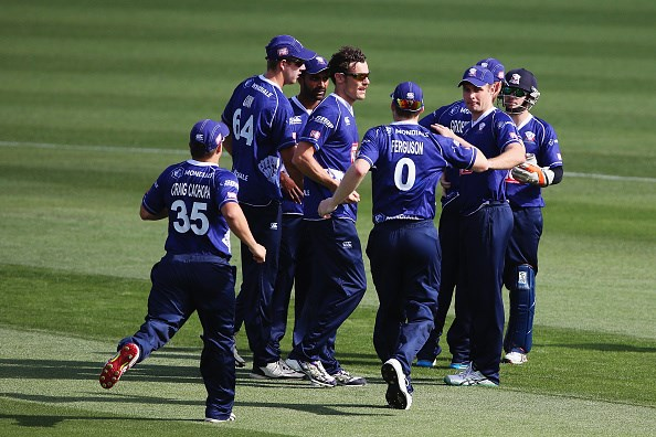 Photo of Auckland Aces vs Canterbury Kings 2nd Final Match Live Score