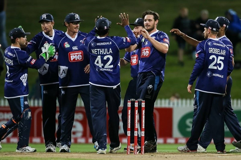 Photo of Auckland Aces vs Otago Volts 1st Final Match Live Score Ball By Ball
