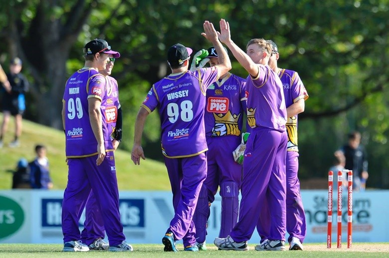 Photo of Canterbury Kings vs Auckland Aces 2nd Final Match Prediction Who Win