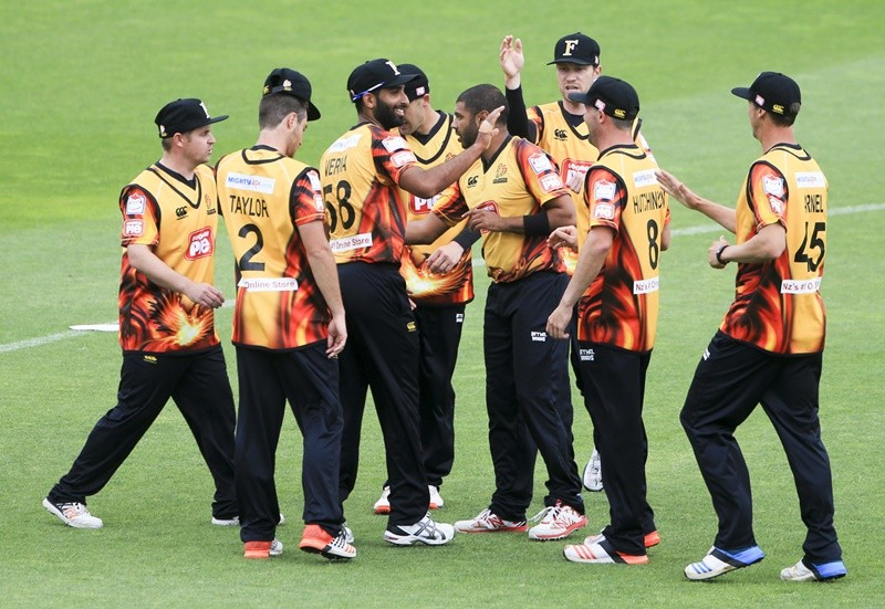 Photo of Central Districts vs Wellington Super Smash Today Match Prediction