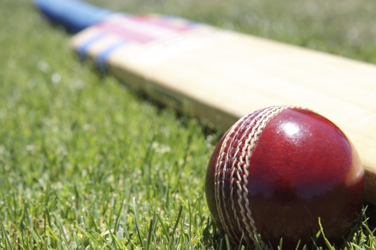 Photo of Cricket Match Prediction Software Free
