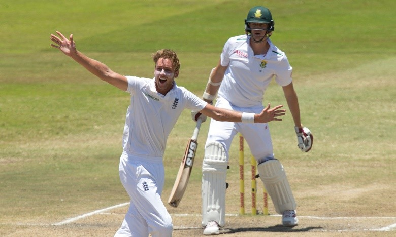 Photo of England vs South Africa Live Scorecard 2nd Test Match Day By Day
