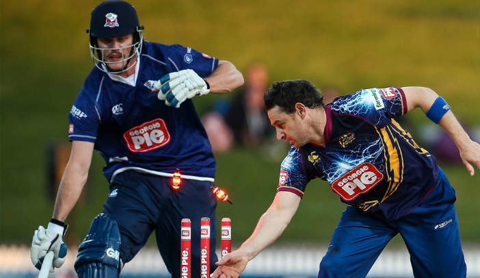 Photo of Northern Districts vs Auckland Aces T20 Match Live Score Ball By Ball
