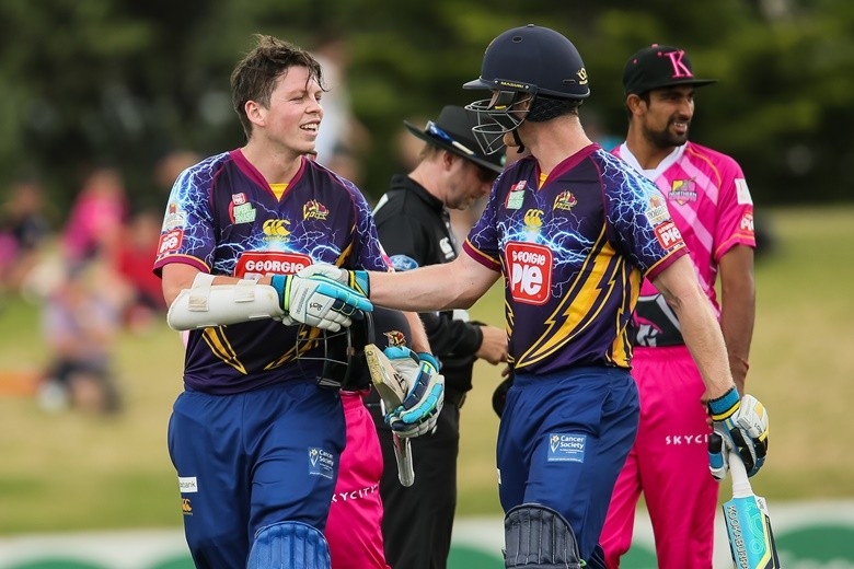 Photo of Otago Volts vs Auckland Aces 1st Final Match Prediction Who Will Win