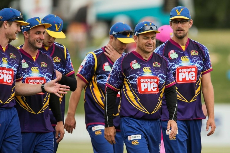 Photo of Otago Volts vs Auckland Aces Super Smash Final Today Match Prediction