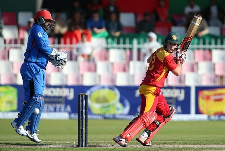 Photo of 2nd T20 Zimbabwe vs Afghanistan 2016 Ball By Ball Live Score Coverage