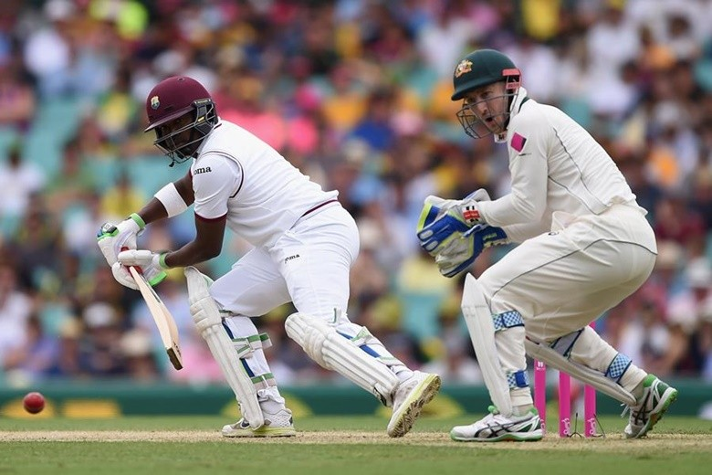 Photo of 3rd Test Australia vs West Indies Cricket Live Score Day by Day Scorecard
