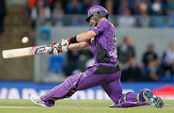 Photo of Hobart Hurricanes vs Melbourne Stars BBL Live Score Ball By Ball