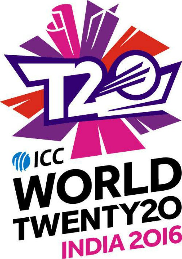 ICC T20 World Cup Schedule 2016 Full Fixtures with All warm-up matches
