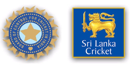 Photo of India vs Sri Lanka Match Prediction Tips U19 World Cup Semi-Final 2016