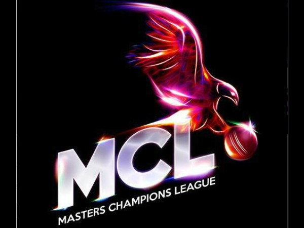 Masters Champions League 2016 Schedule MCL T20 Match Full Fixtures
