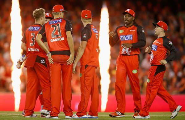 Photo of Melbourne Renegades vs Adelaide Strikers Match Prediction Mon Jan 18 2016