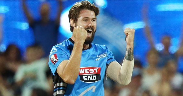 Photo of Strikers vs Hurricanes BBL Cricket Match Prediction Tips Who Will Win