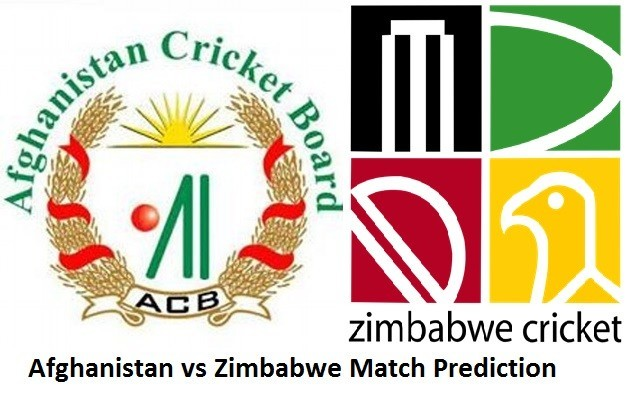 Photo of U19 World Cup Afghanistan vs Zimbabwe Match Prediction Preview 12 Feb 2016