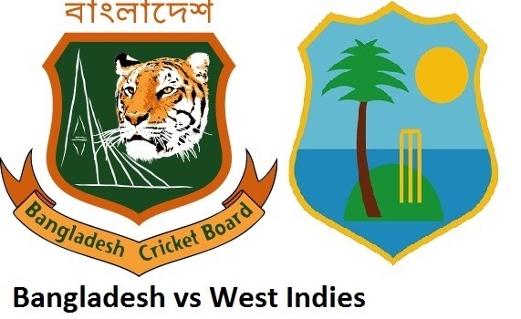 Bangladesh vs West Indies Prediction