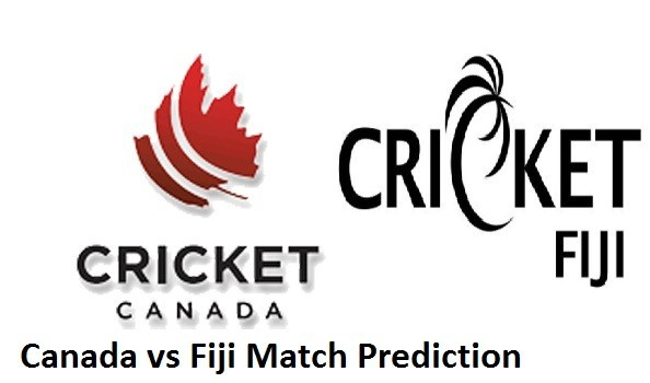 Photo of U19 World Cup Canada vs Fiji Match Prediction Tips 11 Feb 2016