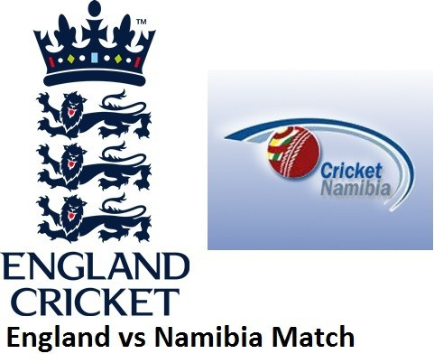 Photo of U19 World Cup England vs Namibia Match Prediction Preview 10 Feb 2016