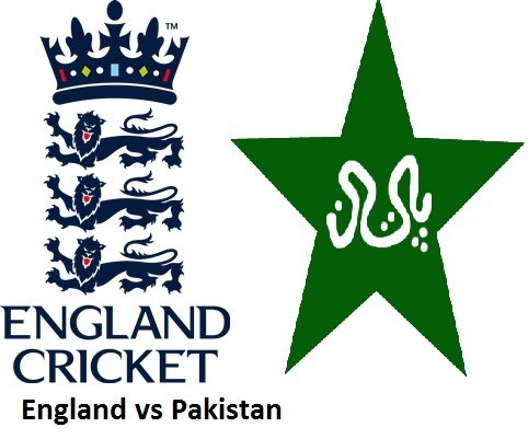 Photo of U19 World Cup England vs Pakistan Match Prediction Tips 12 Feb 2016