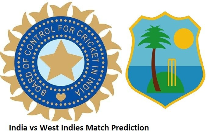 Photo of India vs West Indies Prediction Report WT20 Semi Final Match Preview 2016