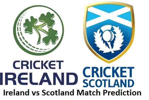 Photo of U19 World Cup Ireland vs Scotland Match Prediction Who Will Win 2016