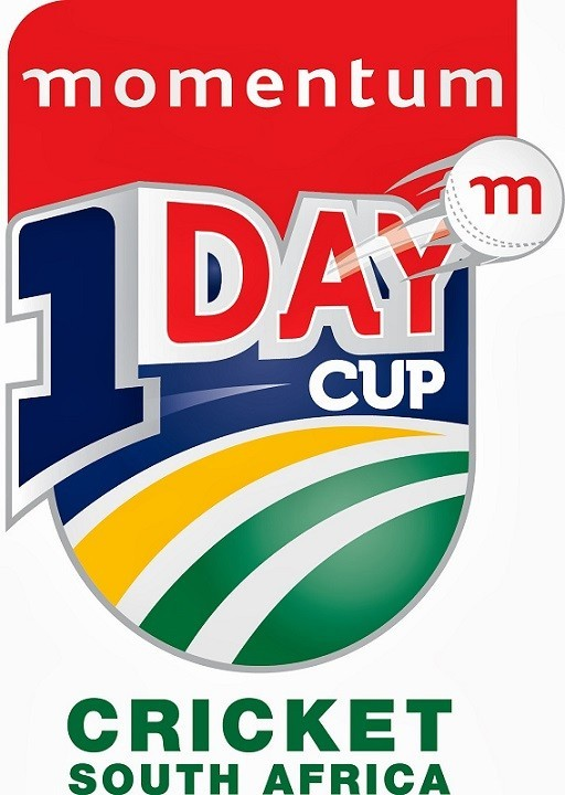 Photo of Momentum One Day Cup Cobras vs Lions Final Match Prediction Tips 28 Feb 2016