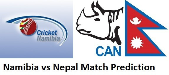 Photo of U19 World Cup Namibia vs Nepal Match Prediction Preview 11 Feb 2016