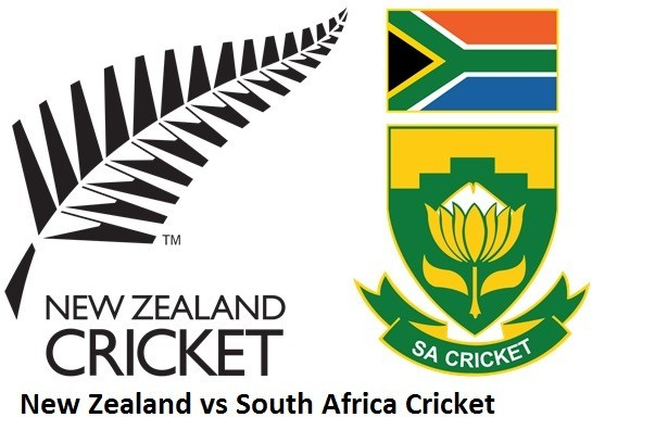 Photo of U19 World Cup New Zealand vs South Africa Match Prediction Today 12 Feb 2016