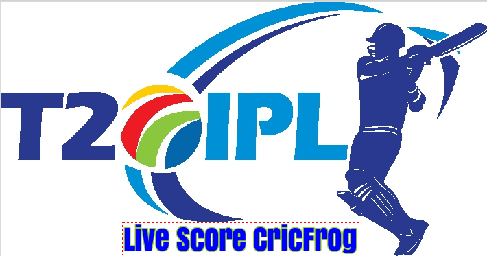 How To Get Ipl 2017 Ball By Ball Live Score Updates