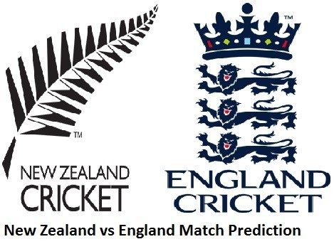 Photo of New Zealand vs England Prediction Tips T20 World Cup Semi Final Match Preview 2016