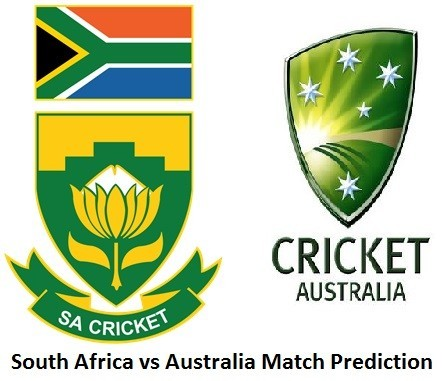 Photo of South Africa vs Australia Prediction 3rd T20 Today Match Report 9 Mar 2016