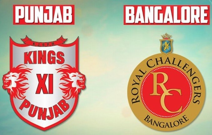 Photo of KXIP vs RCB Prediction Tips Today Match Preview Pitch Report