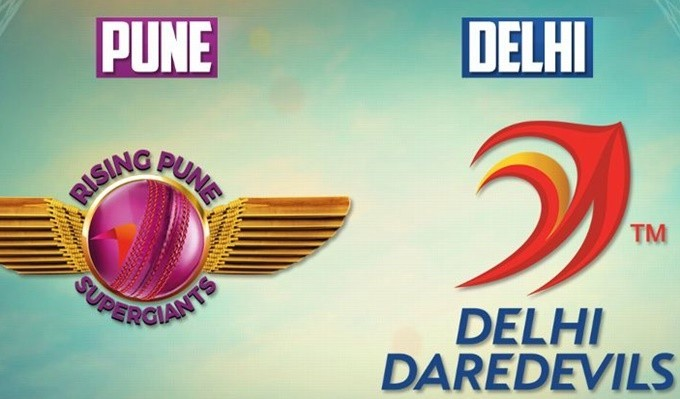 Photo of RPS vs DD Prediction Tips IPL Today Match Preview Pitch Report