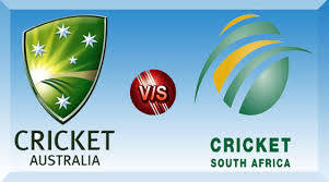 Australia vs South Africa 4th Match Prediction