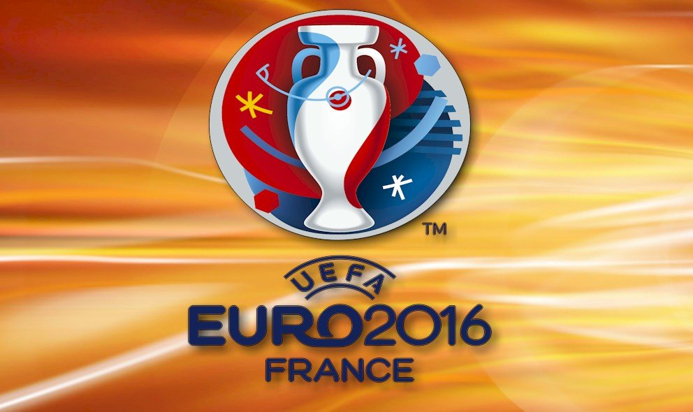 Euro Cup Today Match