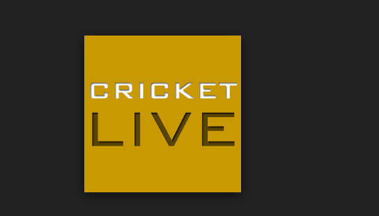 Photo of IPL live T20 Score | Live Today Cricket Match Score Ball By Ball