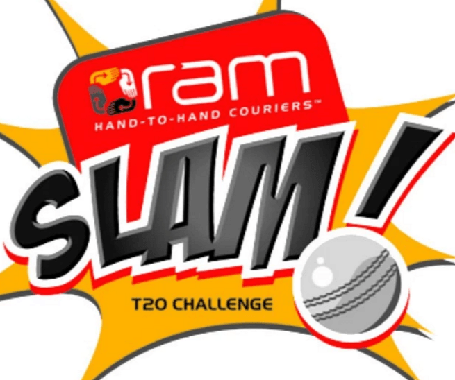 Photo of Ram Slam T20 Challenge Dolphins vs Knights Today Match Prediction Dec 11th 2016