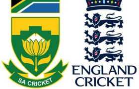 England vs South Africa 3rd T20 Today Match Prediction