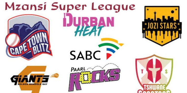 MSL 2018 Jozi Stars vs Paarl Rocks 26th T20 Today Match Prediction