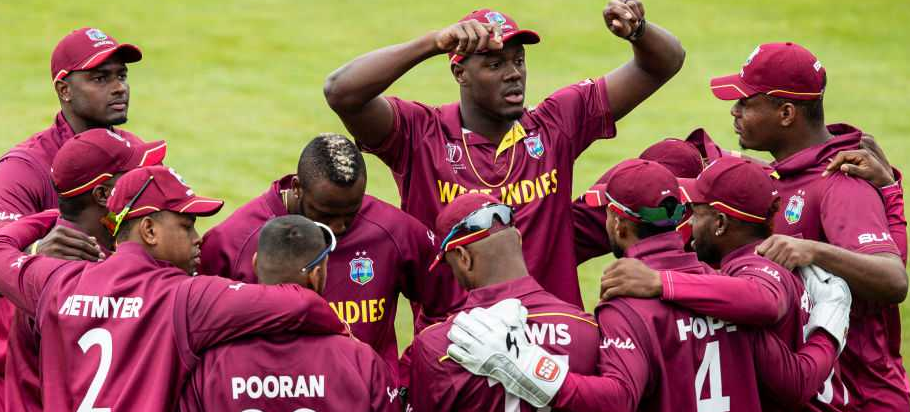 Photo of Today Match Prediction-West Indies vs South Africa-5th T20 2021-Who Will Win