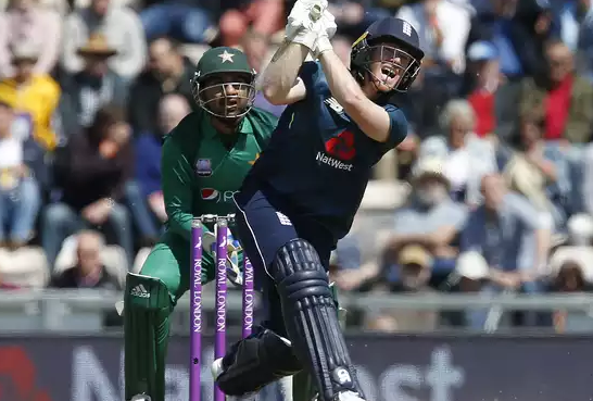 Photo of Today Match Prediction-England vs Pakistan-1st T20 2020-Who Will Win