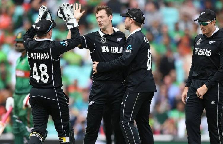 Photo of Today Match Prediction-New Zealand vs Pakistan-3rd T20-Who Will Win