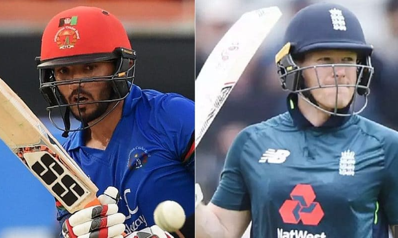 Photo of Who Will Win Today ICC CWC 2019 England vs Afghanistan 24th Match Today Match Prediction
