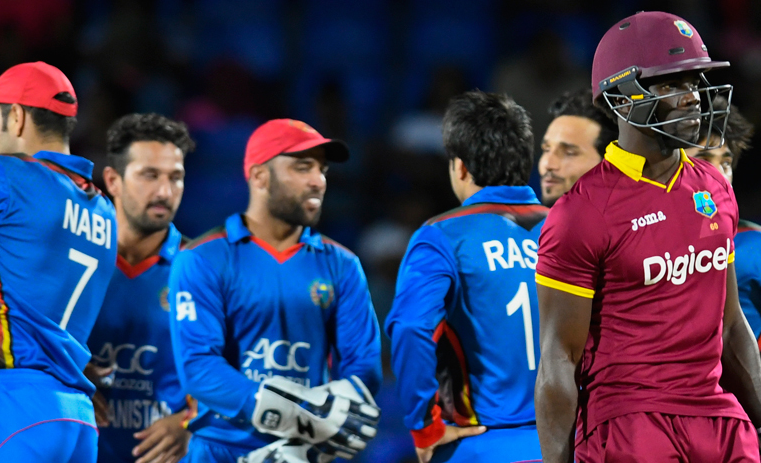 Photo of Who Will Win Today ICC CWC 2019 Afghanistan vs West Indies 42nd Match Today Match Prediction
