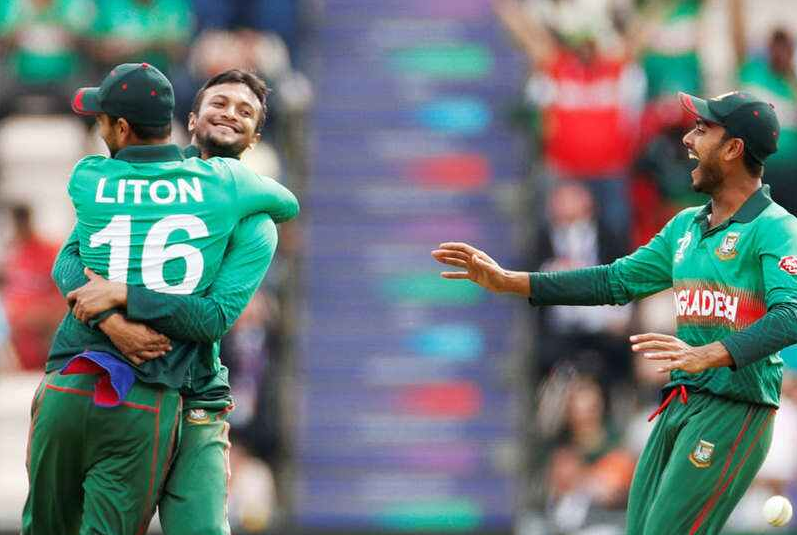 Photo of Who Will Win Today ICC CWC 2019 Bangladesh vs India 40th Match Today Match Prediction
