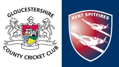 Photo of Kent vs Gloucestershire Today T20 Blast 2019 (August 29) Cricket Match Prediction Tips Report Who Will Win