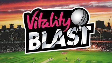 Photo of T20 Blast 2019 Today Match Prediction: [Middlesex vs Sussex] and [Somerset vs Glamorgan] Who Will Win