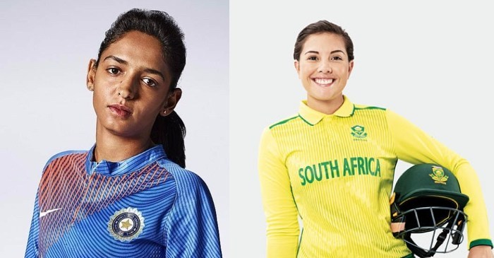 Photo of Today INDIA vs SOUTH AFRICA Women T20I Cricket Match Predictions 100% Confirmed Insurance Win Report (September 26)
