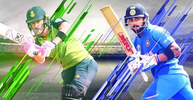 Photo of India vs South Africa 3rd T20I Cricket Match Ball by Ball Score Prediction Win Insurance with 100% Jackpot