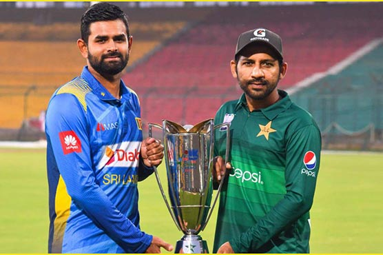 Photo of Pakistan vs Sri Lanka, 2nd ODI 2019 Today Cricket Match Prediction Who Will Win